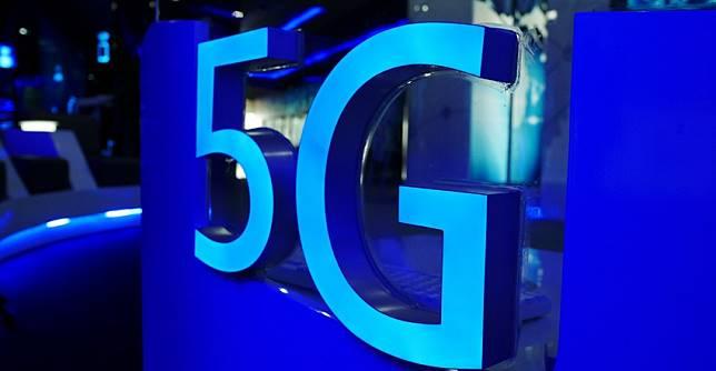 Fakta Mencengangkan 5G Yang Perlu Kamu Ketahui!