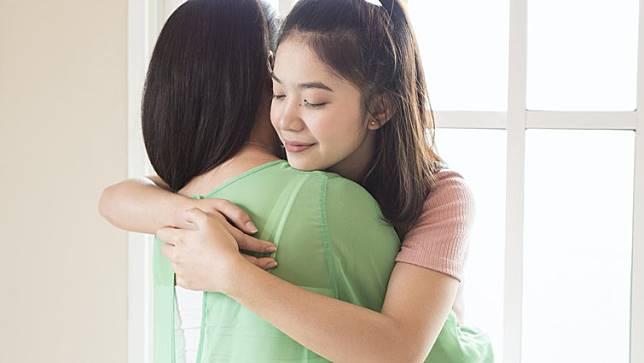 一起為成功找方法!考完試後,孩子最需要父母這5大支持