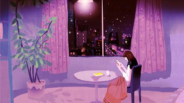 桃花運越多就越難戀愛的星座