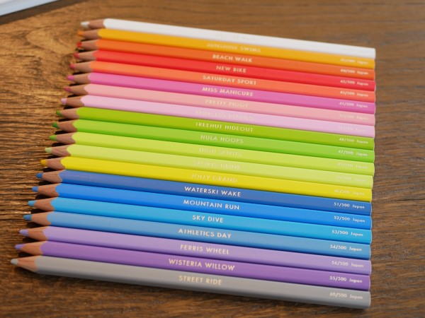 color-pencils-7.jpg