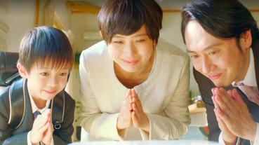 日本 BIRDMAN 發表智慧佛壇『COHACO』!以人性化高科技打造現代祭祀的嶄新面貌