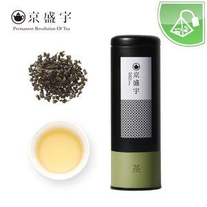 堅持喝最舒服的茶,做最舒服自己,100%台灣在地產製的原葉,定期檢驗SGS安心認證合格