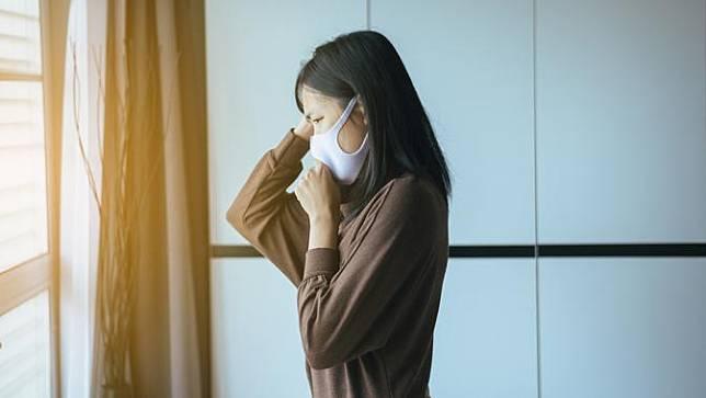 Tips Mengatasi Kecemasan Tentang Virus Corona