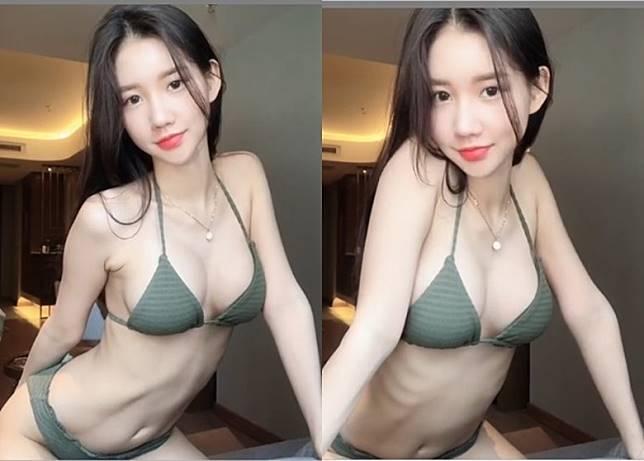 DJ Miu新春派福利!