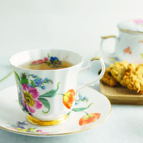 《羅馬假期-心馳神往茶》袋茶12/24包 複方南非國寶茶 順氣調息 解膩助消化 舒緩助眠