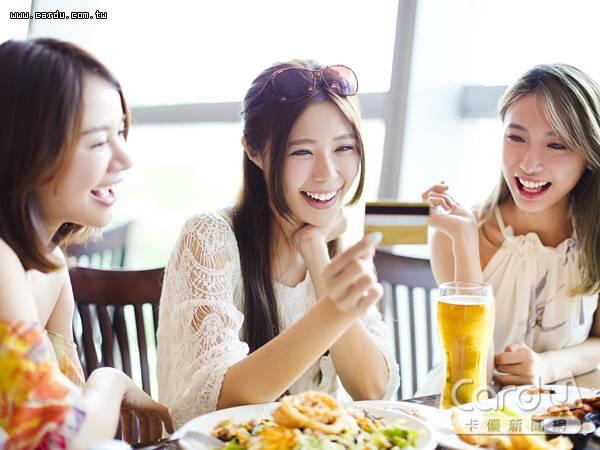 日系血統「樂天信用卡」回饋下猛藥,不僅日本最高回饋7%,國內美食最高6.5%(圖/樂天信用卡 提供)