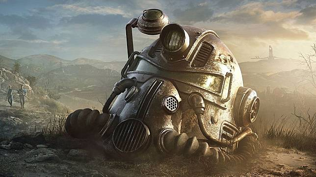 """Amazon Studios Tengah Persiapkan Serial TV Adaptasi dari Game """"Fallout"""""""