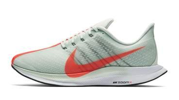 上市速報 / Nike Zoom Pegasus Turbo 臺灣販售資訊整理