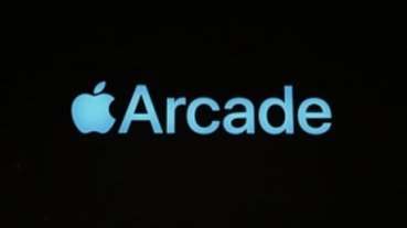 超過百款獨家遊戲玩到飽, Apple Arcade 遊戲訂閱服務秋季正式推出
