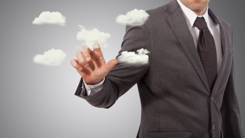 Learn what the cloud can do for you, what it exactly is and how much it can save you on your IT budg