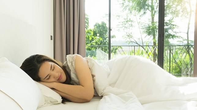 Jangan Kebiasaan Tidur Siang 90 Menit