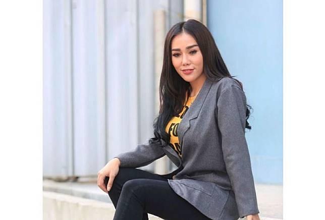 Drama Bebby Fey Ngaku Ditiduri YouTuber hingga Tunjuk Foto Atta Halilintar