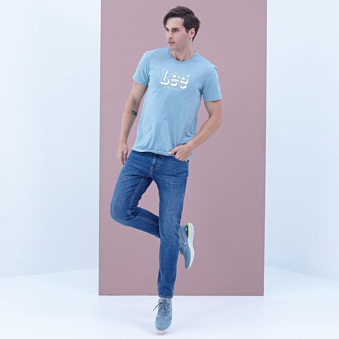 https://shop.sfic.com.tw/products/detail?pid=3878&cid=4707#