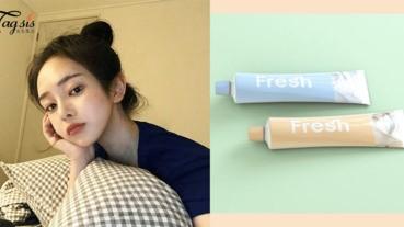 牙膏祛痘真的work?!亂試祛痘偏方可能會令痘痘問題更嚴重〜