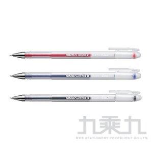 雄獅中性筆 GL-525