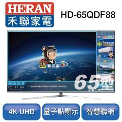 (WxHxD):1449x891x240mm不含腳座(WxHxD):1449x831x82mm重量:依說明書特殊功能:聯網,安裝服務電視盒接收端子:數位,類比高畫質數位輸出支援能力:4K電壓:110V
