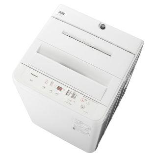 [Panasonic]洗濯機