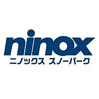 ニノックススノーパーク