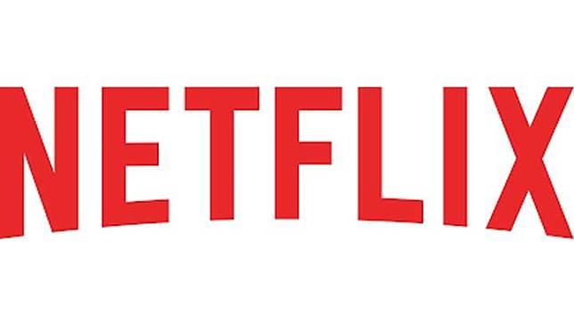 Netflix. youtube.com