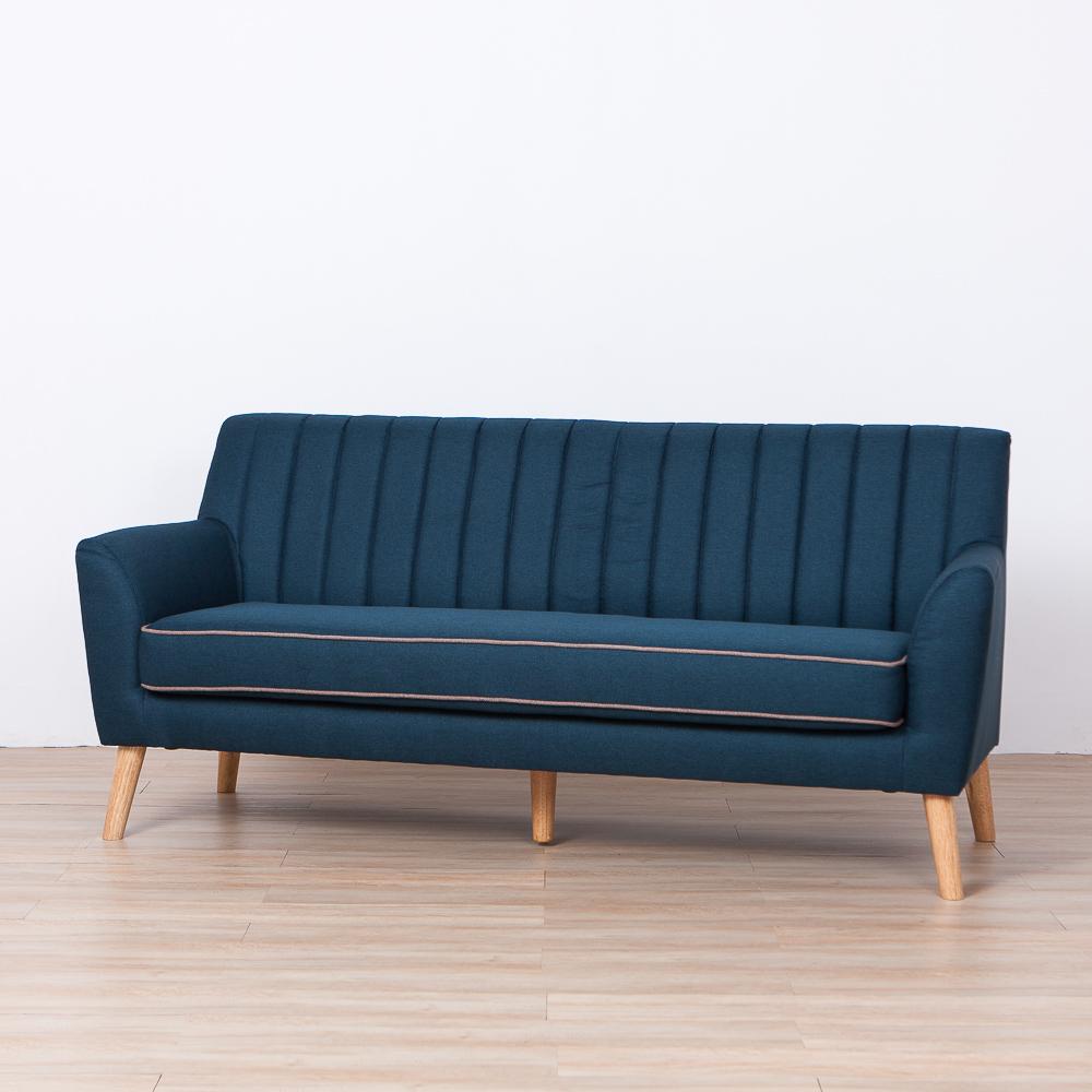 ‧多線板設置增加商品質感及豐富度 。 ‧適合居家及咖啡店 或餐聽使用。 ‧高密度泡棉內襯、坐感扎實 乘坐舒適感佳。