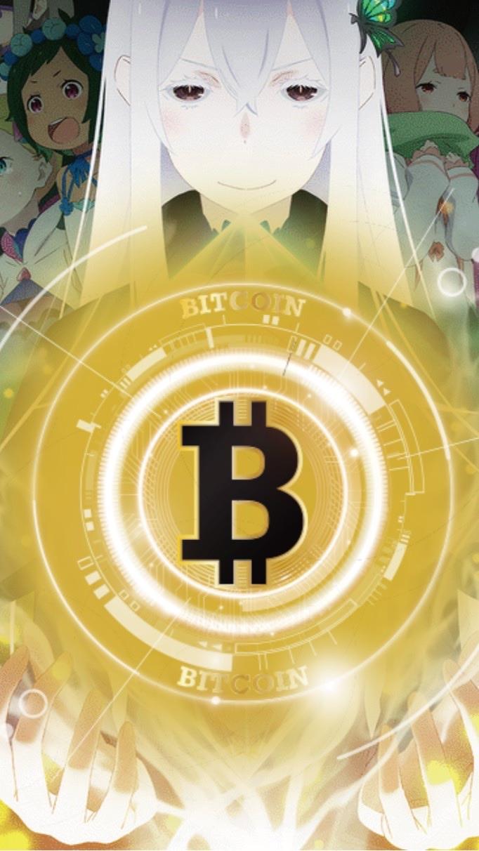 Re:今から始まるビットコイン祭りのオープンチャット
