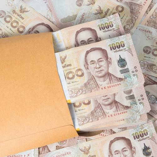 เปิดดวง 2 ราศี สุดเฮงแห่งปี2562 เงินเหลือจนล้นบ้าน | https://tookhuay.com/  | เว็บ หวยออนไลน์ | ที่ดีที่สุด | หวยหุ้น | หวยฮานอย | หวยลาว