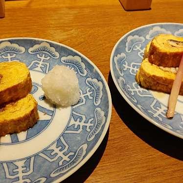 実際訪問したユーザーが直接撮影して投稿した柴崎町うなぎうなぎ たけ田の写真
