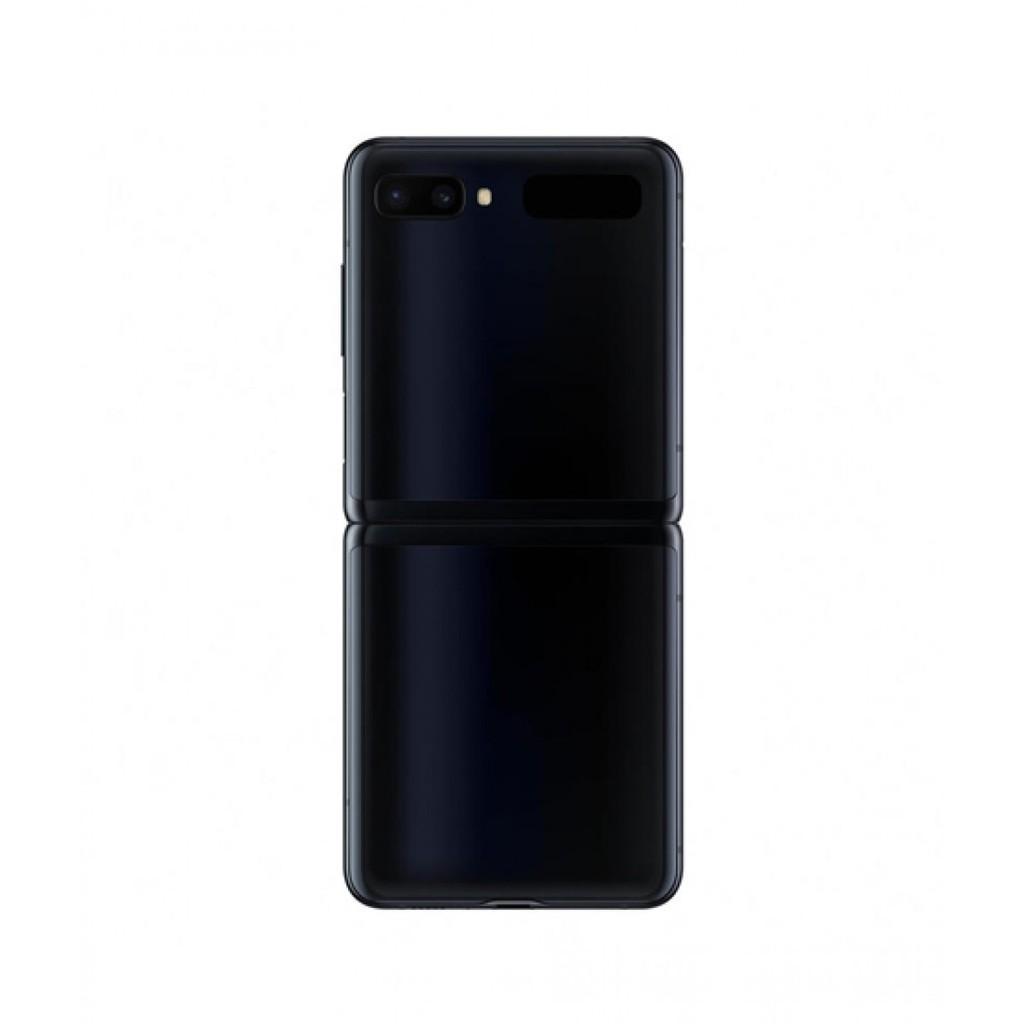 RAM / 256G ROM1000萬畫素前置鏡頭1200萬+1200萬畫素主鏡頭3300mAh智慧雙電池無線電力充電分享其他裝置[商品規格]品牌名稱SAMSUNG 三星型號 Galaxy Z Fli