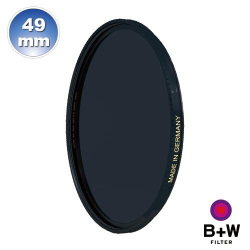 XS-PRO ND濾鏡以最出色最細緻研磨及拋光玻璃打底,保證必需俱備的光學品質,搭配高品質鏡頭近乎完美。已經研發的薄膜技術,不僅僅提供純粹ND濾鏡,結合3層鍍膜再次提升ND濾鏡進而提供更好的過濾效果。