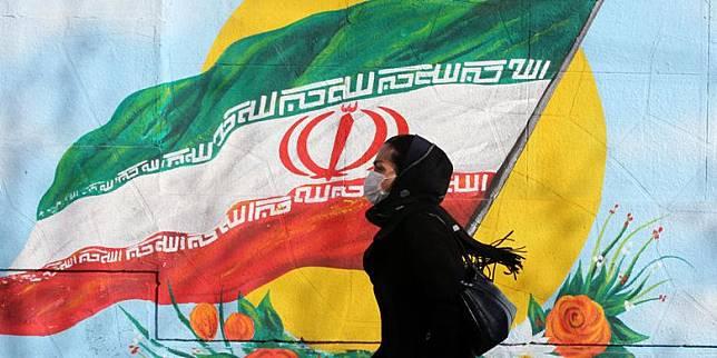 Kasus Virus Corona di Iran Terus Bertambah, Bagaimana Kondisi WNI?
