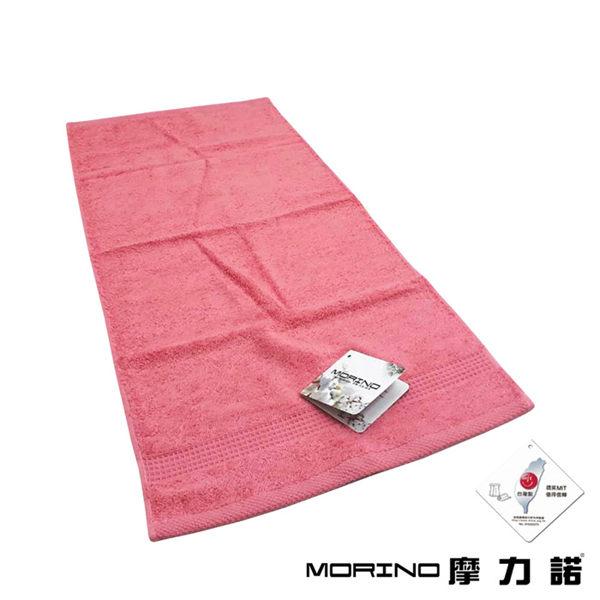 100%有機棉 嚴選控管品質 堅持全程台灣製造 厚實磅數柔軟舒適