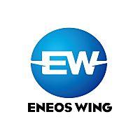 ENEOS 宇部TS