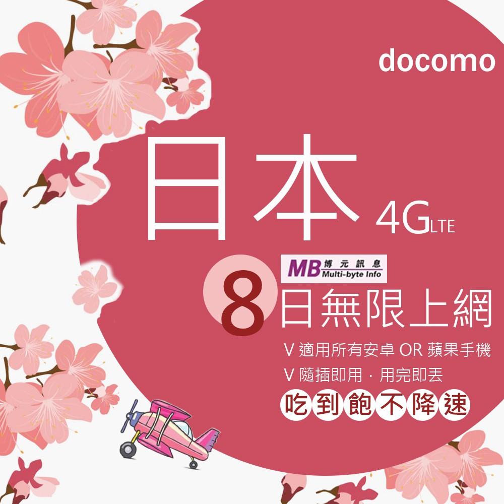 日本5天(前1GB高速上網)吃到飽上網卡 ■ 本資費享5天(120小時)1GB高速上網,超過流量後降速至128kbps,不斷線持續上網,並支援熱點分享。 日本7天(前3GB高速上網)吃到飽上網卡 ■