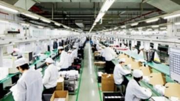 為協助手機生產,越南政府特別給予三星、LG 工程師入境豁免