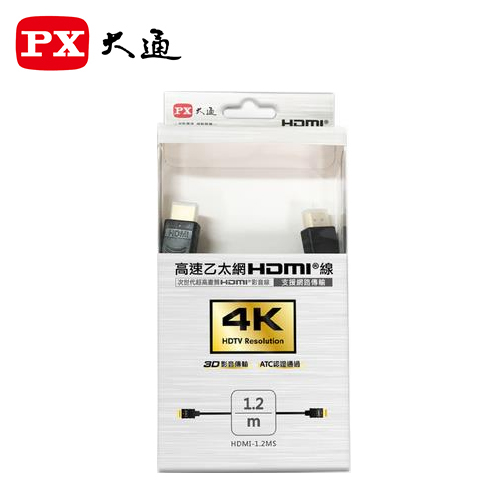 HDMI1.4a品質認證;4K x 2K (2160P高解析) (4倍1080P);3D Full HD;HEC乙太網路100Mb傳輸;ARC雙向音頻回傳,共享擴大機環繞音效