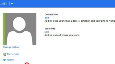 微軟:如果你兩年內沒有登入微軟帳號,帳號將會自動刪除並且不會發送提醒郵件