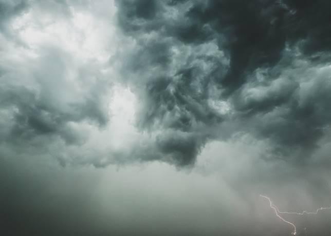 มาแน่!! เกือบทั่วทุกภาคฝนถล่มยาวถึง 22 ต.ค.นี้