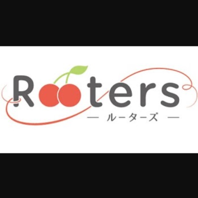 Rooters@関西