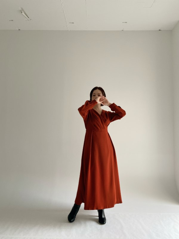 _var_mobile_Media_DCIM_337APPLE_IMG_7305.JPG