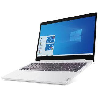 [Lenovo]Excel・Word・PowerPoint搭載パソコン