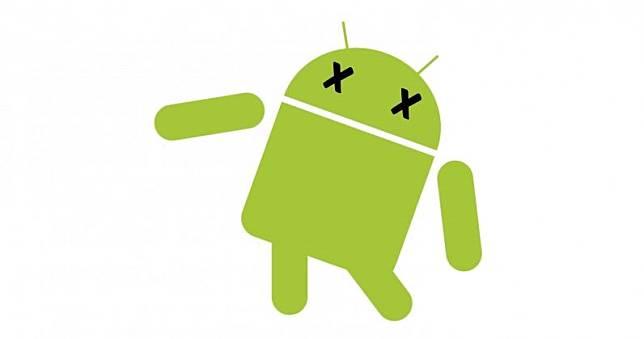 安卓用戶注意!知名「掃描軟體」驚傳內藏木馬程式 百萬用戶重招了