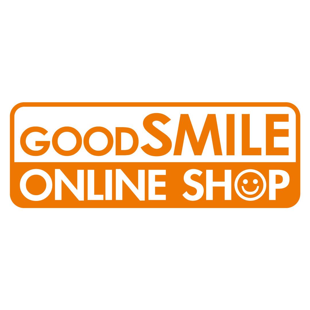グッドスマイル オンライン ショップ