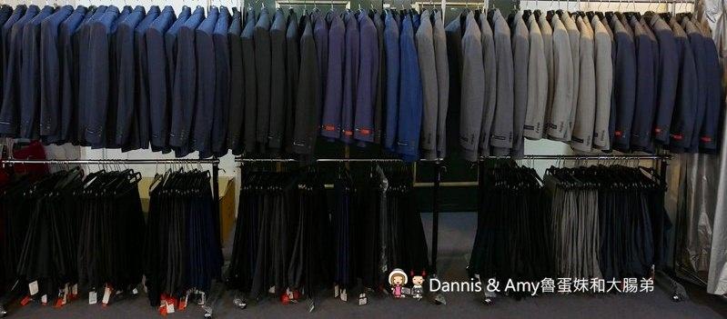《板橋遠東全家福OULET展售會》 舒眠寢具,西服,襯衫,內衣褲,外套全面廠拍價一件不留。NG、零碼商品碼魅力價一件不留。品牌精選涼被只要500元︱影片