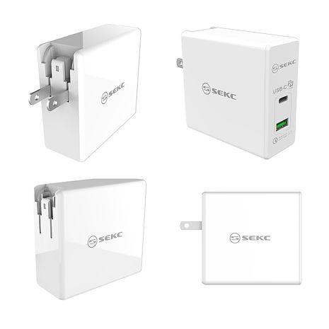 適用Type-C接口的筆電、平板電腦和智能手機