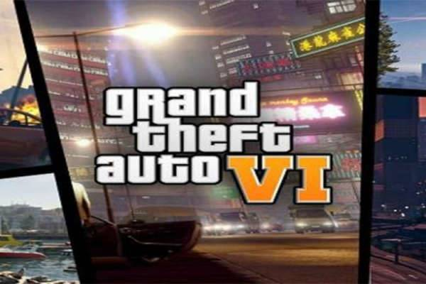 GTA VI Jadi Game Eksklusif di PS 5?