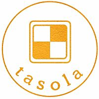 革仕事のお店 tasola