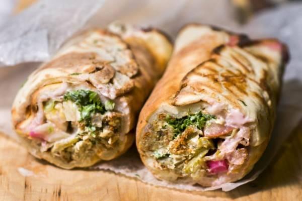 5 Makanan yang Dapat Disantap Ketika Datang ke Tanah Suci Mekkah