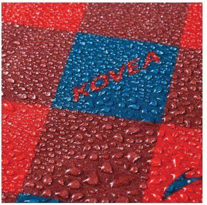 Kovea 韓國 TCⅣ防水桌巾 M-配重固定 KR8CK0107 桌子配件 桌布 餐巾 桌墊 野餐墊 [易遨遊]