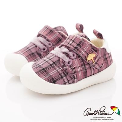 嚴選之精緻頂級童鞋 學院風設計款 輕量設計 專櫃知名品牌 超柔軟鞋墊