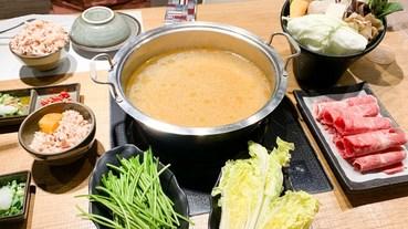 瑪莎露露火鍋餐廳 台南有機蔬菜火鍋店,新鮮食材、天然湯頭,仁德家樂福